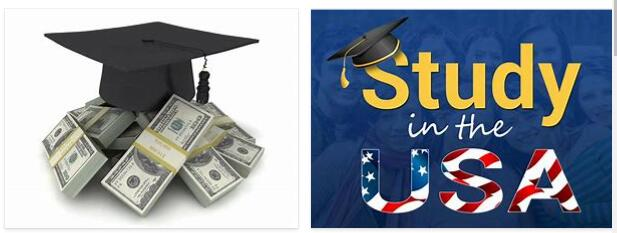 Tuition Fees in the USA