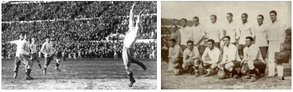 Uruguay History 2