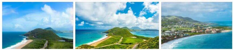 St. Kitts Travel Guide