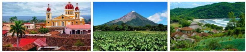 Nicaragua Overview