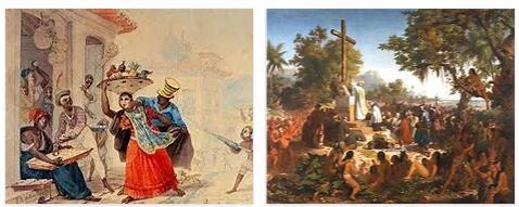 Brazil History 3