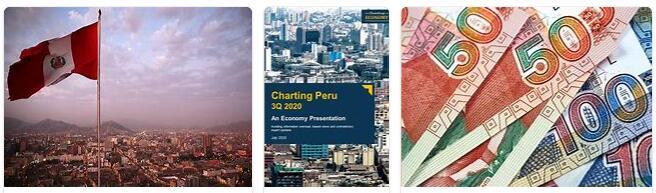 Peru Economy
